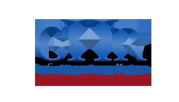 General Hypnotherapy Register: Registered Practitioner